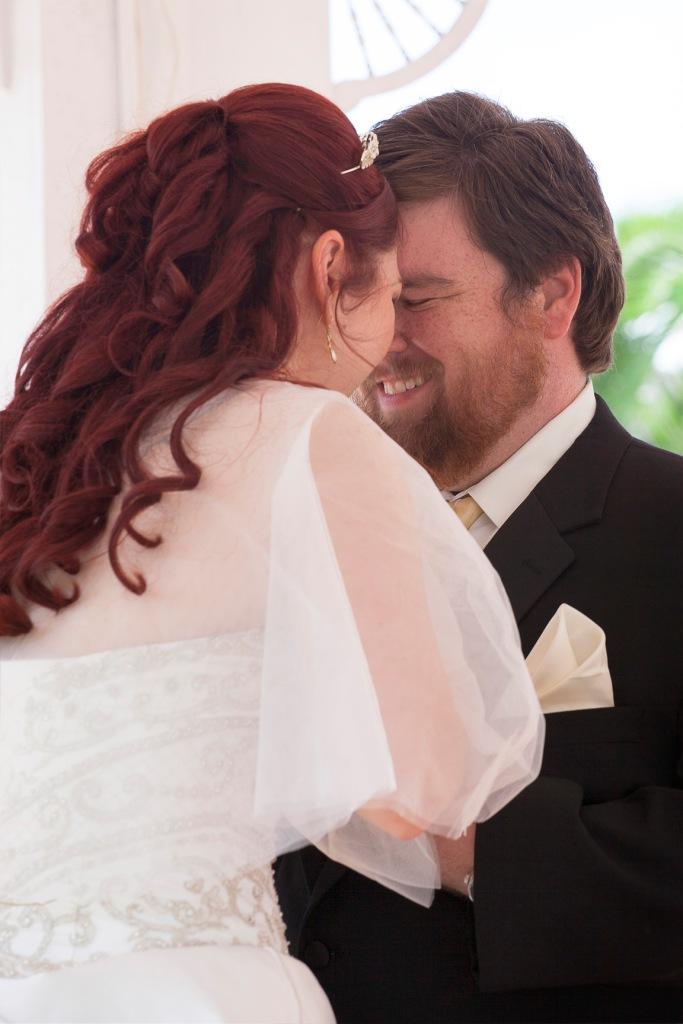 Wedding photography planning ideas